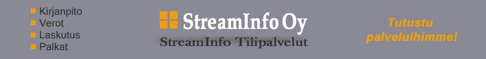 http://www.streaminfo.fi/kirjanpito.htm